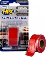 HPX STRETCH & FUSE 25mm*3m