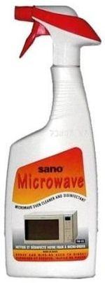 {u'ru': u'\u0421\u0440\u0435\u0434\u0441\u0442\u0432\u043e \u0434\u043b\u044f \u0442\u0435\u0445\u043d\u0438\u043a\u0438 Sano 288475 Microwave', u'ro': u'Detergent electrocasnice Sano 288475 Microwave'}