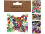 Набор бусинок для девочек Creative Crafts