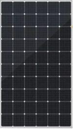 Солнечная панель Sunport MWT-365