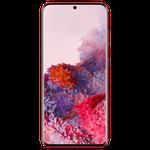 Samsung Galaxy S20 8/128GB (G980F), Red