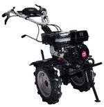 Мотокультиватор Techno Worker HB 700 RS-line ECO