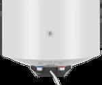 Бойлер Thermex Thermo 50 V Slim