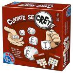 Joc de masă Cuvinte secrete, cod 41165