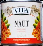 Naut Vita 410gr c/m