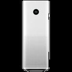 Xiaomi Mi Air Purifier Pro, White
