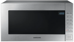 Cuptor cu microunde Samsung GE88SUT/BW