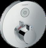 ShowerSelect S Termostat pentru 1 consumator