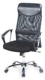 Офисное кресло Halmar Vire Black