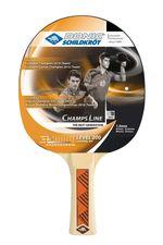 Ракетка для настольного тенниса  Donic Champs 200 / 705122, 1.0 mm (3216)