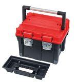 Ящик для инструментов Patrol 5901238249443