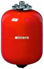 Расширительный бак Imera Vertical R18 - 3/4
