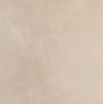 Керамогранитная плитка VISTA BEIGE 60X60 CM
