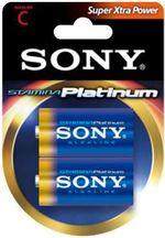 {u'ru': u'\u0411\u0430\u0442\u0430\u0440\u0435\u0439\u043a\u0430 Sony AM2PTB2D', u'ro': u'Baterie electric\u0103 Sony AM2PTB2D'}
