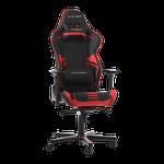 Gaming Chair DXRacer Racing GC-R131-NR