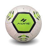 Мяч футбольный N5 BOOMERANG Alvic PU (2499)