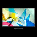 TV Samsung QE55Q80TAUXUA