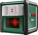 Измерительные приборы Bosch QUIGO PLUS 0603663600