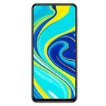 Redmi Note 9S 6/128GB EUWhite