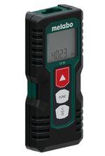 Измерительные приборы Metabo LD 30 606162000
