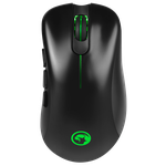 Mouse Marvo G954 Gaming, Black