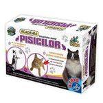 Развивающий набор Academia pisicilor, код 41234