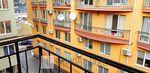 Apartament cu 1 cameră+living, sect. Centru, str. Lev Tolstoi.