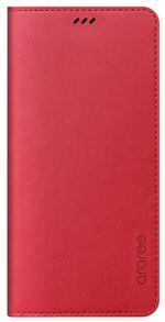 {u'ru': u'\u0427\u0435\u0445\u043e\u043b \u0434\u043b\u044f \u0441\u043c\u0430\u0440\u0442\u0444\u043e\u043d\u0430 Samsung GP-A730, Galaxy A8+ 2018, Araree Mustang Diary, Tangerine Red', u'ro': u'Hus\u0103 pentru smartphone Samsung GP-A730, Galaxy A8+ 2018, Araree Mustang Diary, Tangerine Red'}