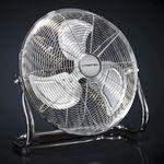 Вентилятор напольный TROTEC TVM 14