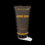 Парфюмированный шампунь-гель для душа Ambre Noir