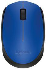 {u'ru': u'\u041c\u044b\u0448\u044c Logitech M171 Blue', u'ro': u'Mouse Logitech M171 Blue'}