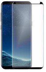 Защитное стекло Moshi Samsung Galaxy S9+ IonGlass