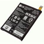 Аккумулятор LG BL-T19 Nexus 5X (original )