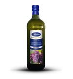 Масло виноградных косточек LIDER 1L