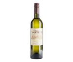 Вино Шардоне Château Vartely IGP,  белое сухое, 0.75 L