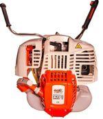 Триммер для газона бензиновый OMAC 139 Rancher 4T (UMS13M19B4TOM/0003)