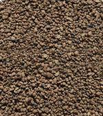 0-5 mm Argilă Expandată (Cheramzită)