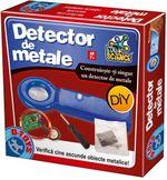 Игровой набор Металлоискатель, код 41240
