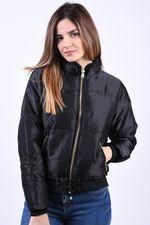 Куртка ROCK ANGEL Чёрный D5271X44393ARS