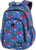 Рюкзак Coolpack Strike Cherries (32 х 44 х 15)