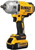 Гайковерт DeWalt DCF899HP2