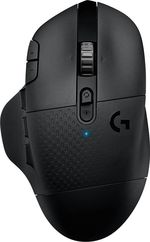 Компьютерная мышь Logitech Wireless G604