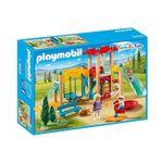 Park Playground, PM9423