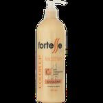 Balsam pentru păr vopsit, ACME Fortesse PRO, 400 ml., COLOR UP - stabilizator de culoare