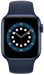 {u'ru': u'\u0421\u043c\u0430\u0440\u0442 \u0447\u0430\u0441\u044b Apple Apple Watch Series 6 44mm Blue/Deep Navy Sport Band (M00J3)', u'ro': u'Ceas inteligent Apple Apple Watch Series 6 44mm Blue/Deep Navy Sport Band (M00J3)'}