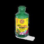 Парфюмированный Гель для Душа My Kiwi Kiss, 200 мл