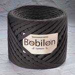 Bobilon Medium, Amurg
