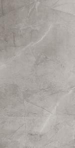 Керамогранитная плитка REMOS GREY MAT 1198*598mm