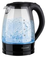 Fierbator de apa MAXWELL MW-1004