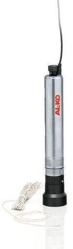 Pompa submersibila AL-KO TBP 6000-7